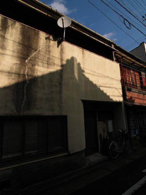 jyoutouen3993.jpg