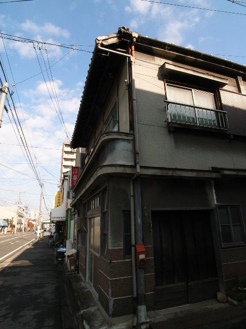 jyoutouen4004.jpg