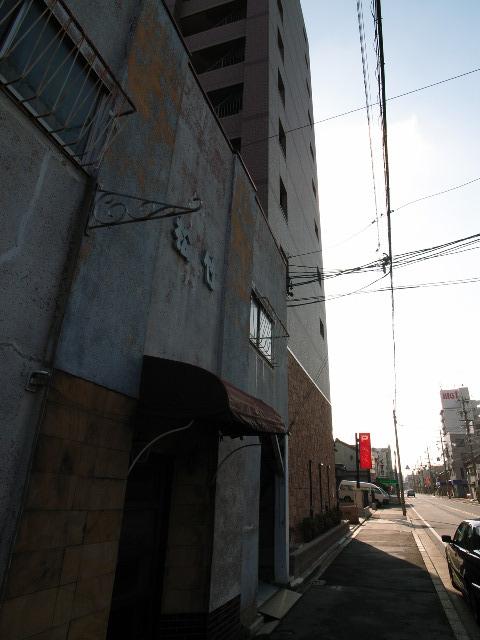 jyoutouen4005.jpg
