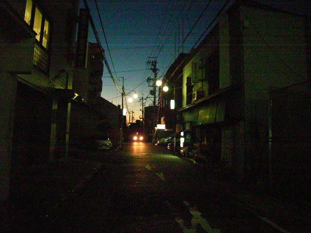 kamejima103.jpg