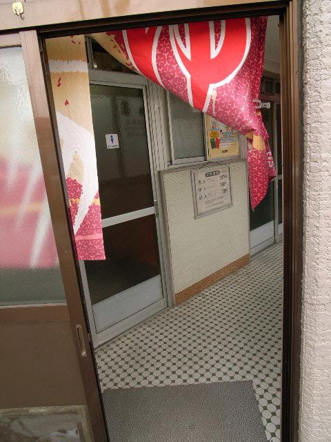 kameshiro1281.jpg