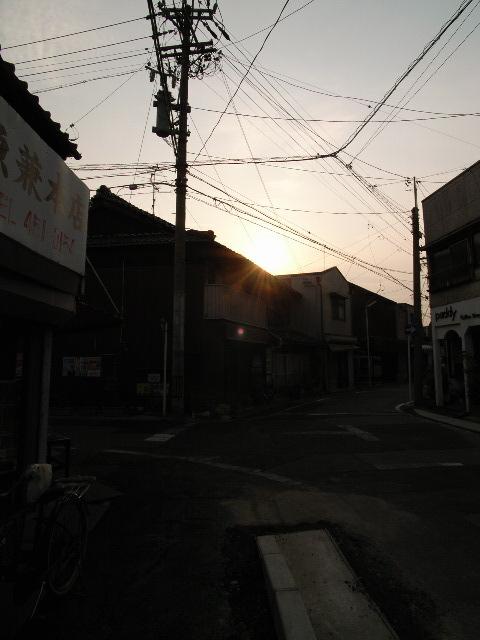 kamikomeno3112.jpg