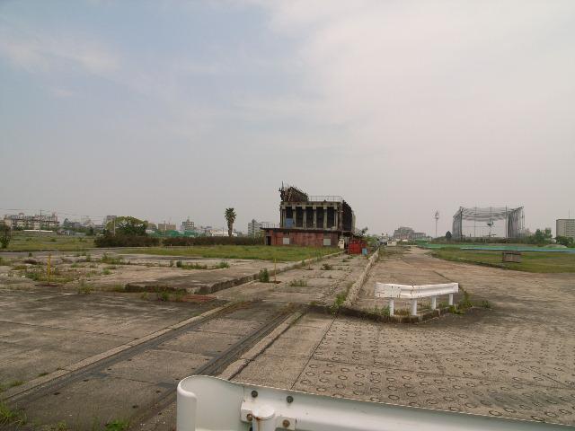 kanagawa3064.jpg