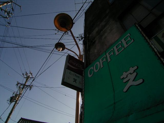 kanayama1083.jpg