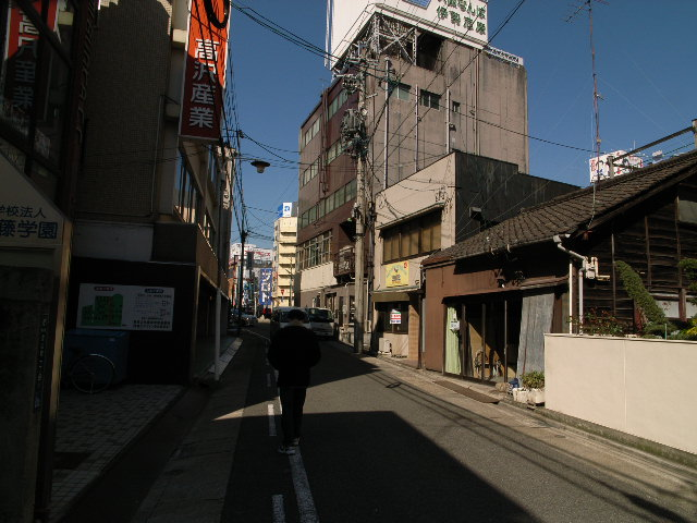 kanayamamachi1207.jpg