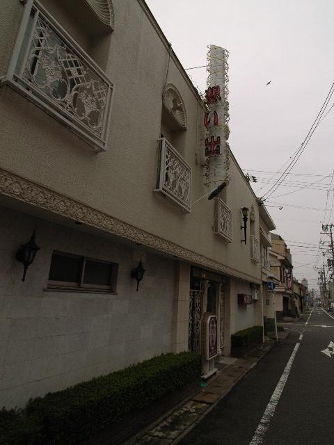 kanou-mizuno1882.jpg