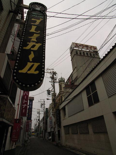 kanou-mizuno1887.jpg
