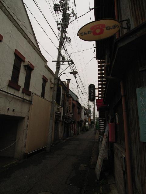 kanou-mizuno1892.jpg