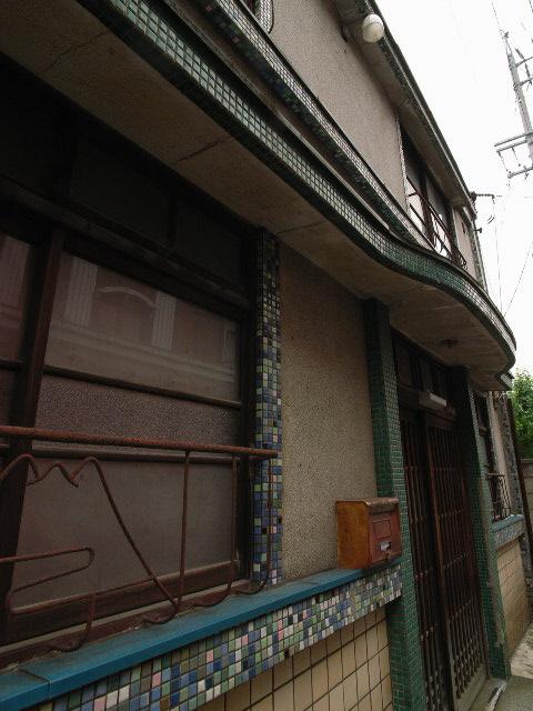 kanou-mizuno1894.jpg