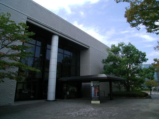 kariya-museum0158.jpg