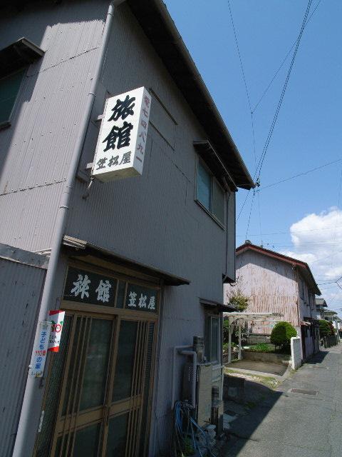 kasamatsu1747-1.jpg