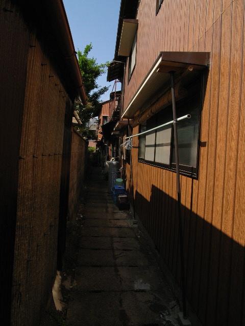 kasamatsu1765.jpg