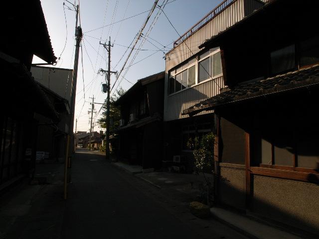 kasamatsu1776.jpg