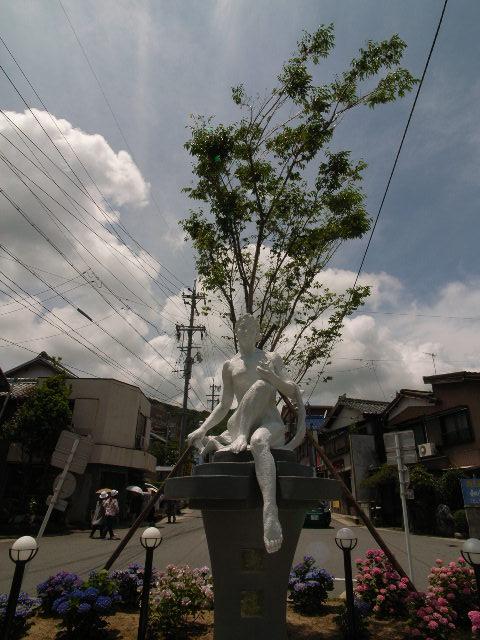 katahara4497.jpg