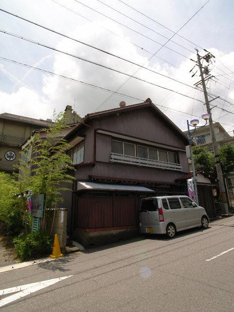 katahara4498.jpg