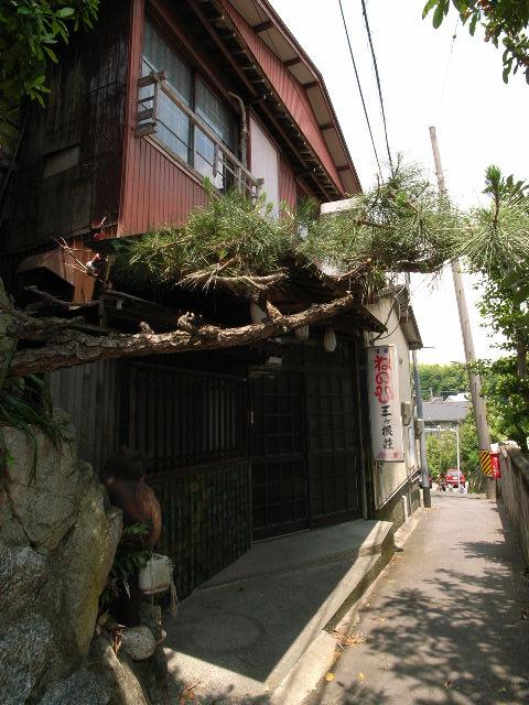 katahara4501.jpg