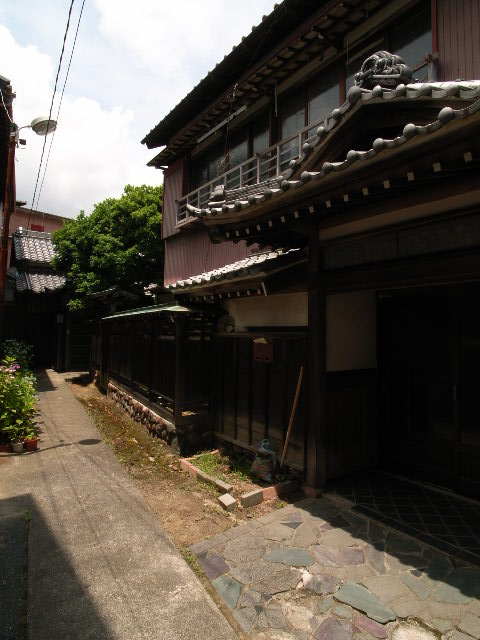 katahara4502.jpg