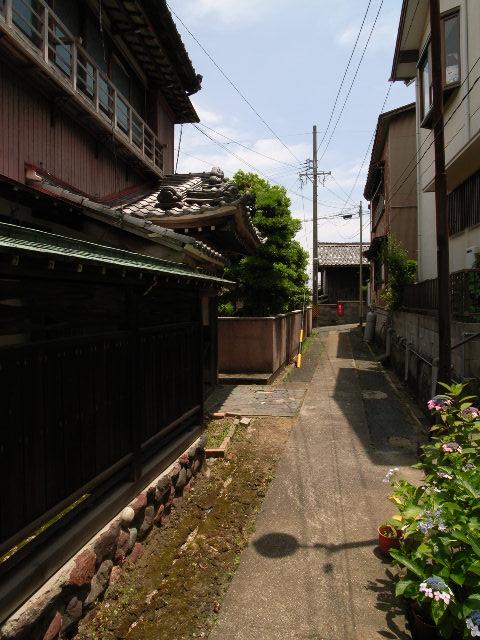 katahara4503.jpg