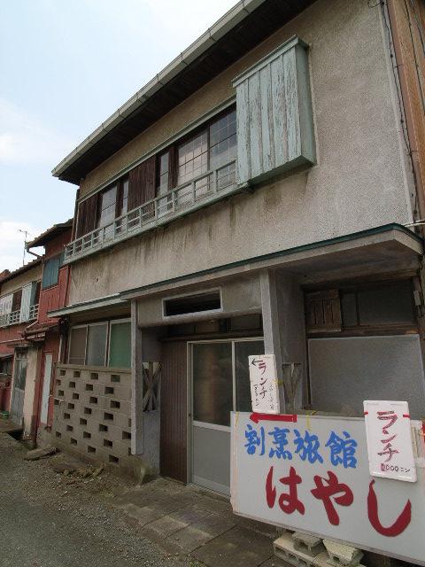 katahara4505.jpg