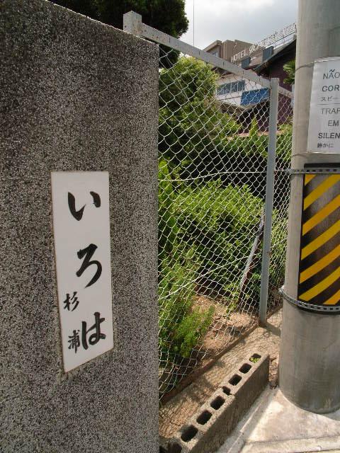 katahara4511.jpg