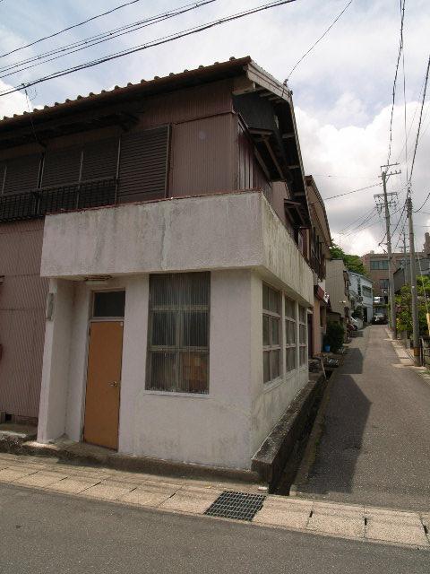 katahara4512.jpg