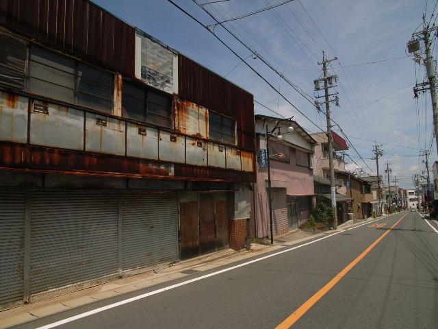 katahara4515.jpg