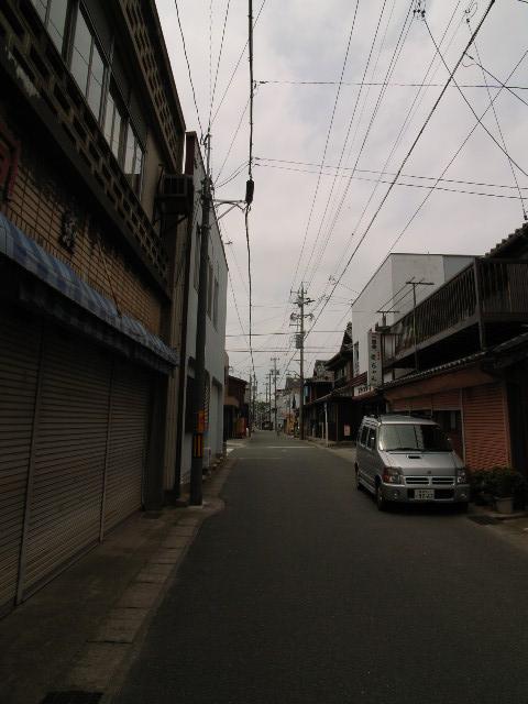 katahara4518-2.jpg
