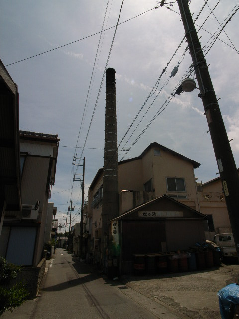 katahara4521.jpg