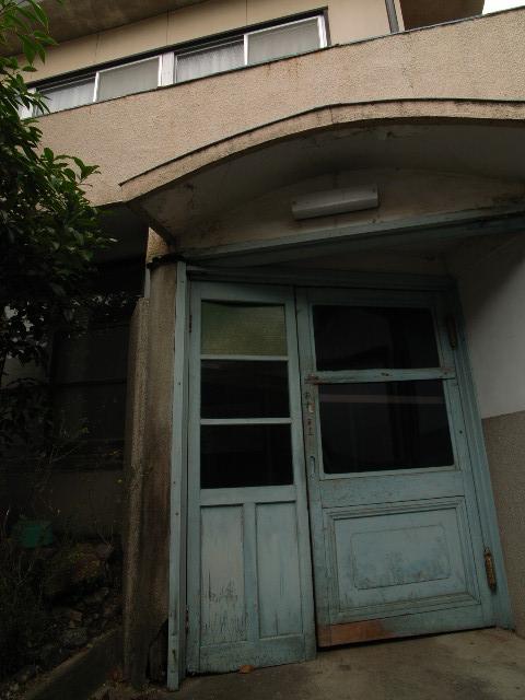 katahara4525.jpg