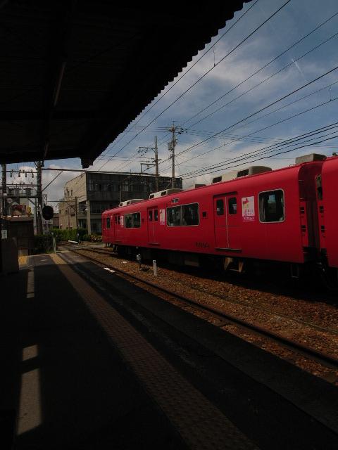 katahara4527.jpg