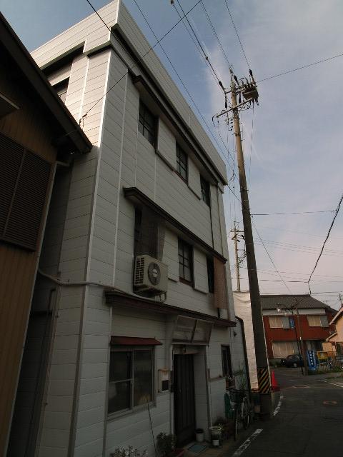 katahara4589.jpg