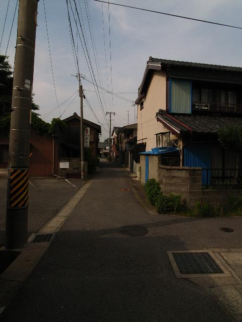 katahara4590.jpg