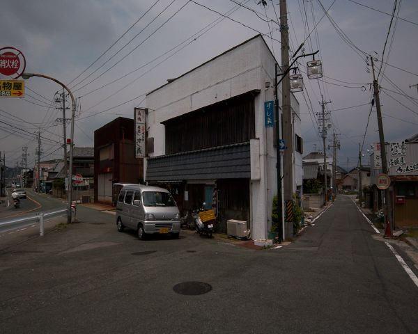katahara4593_2.jpg