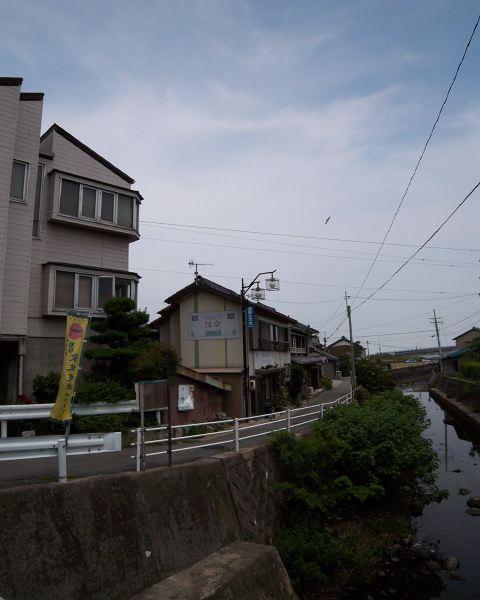 katahara4594_2.jpg