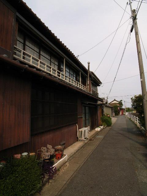 katahara4595.jpg