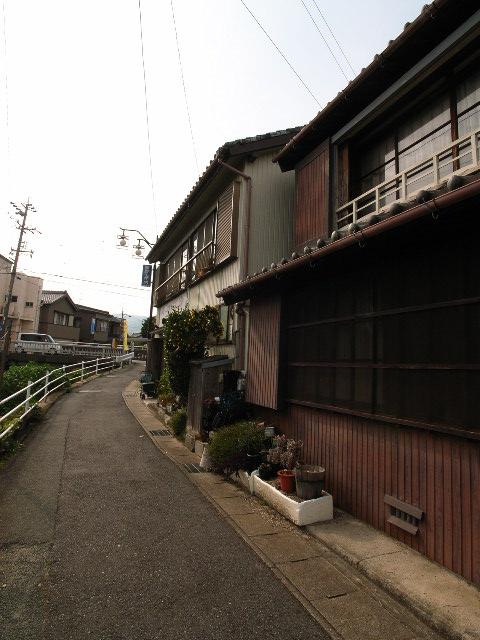 katahara4596.jpg