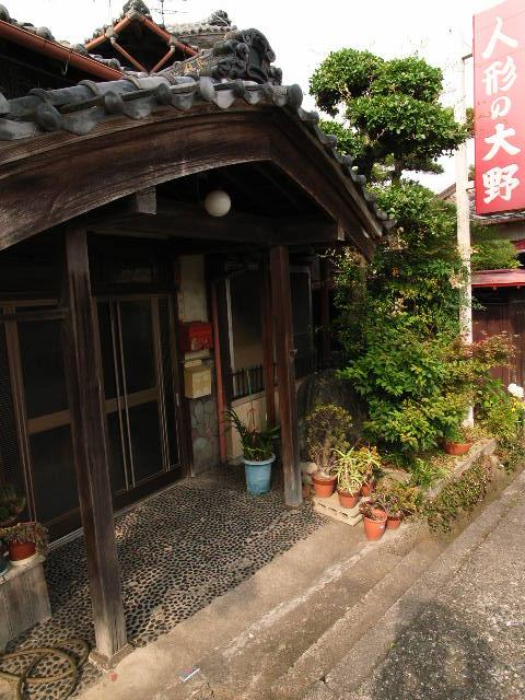 katahara4597.jpg