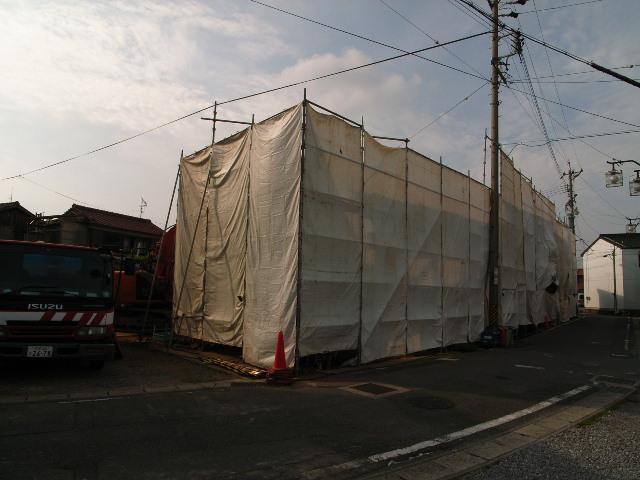 katahara4600.jpg