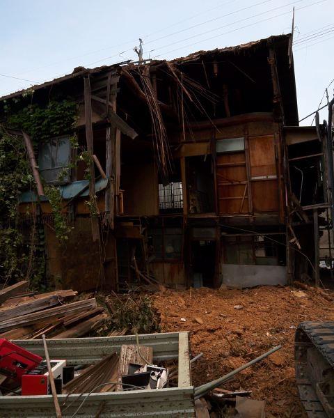 katahara4602_2.jpg