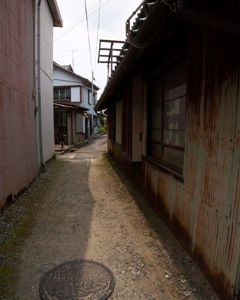 katahara4604_2.jpg