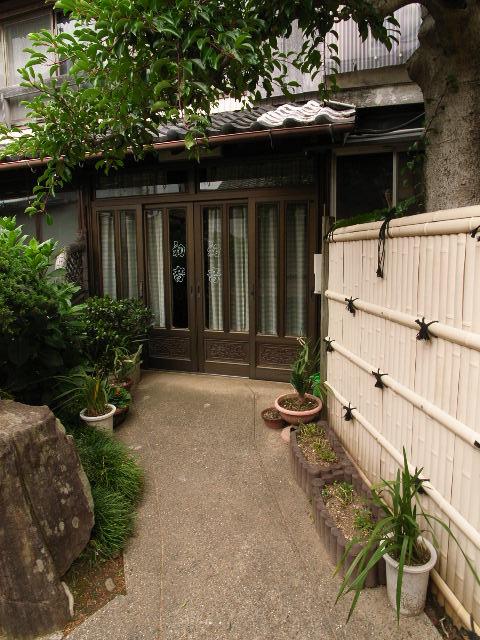 katahara4605.jpg