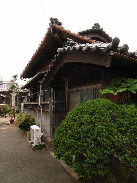 katahara4606.jpg