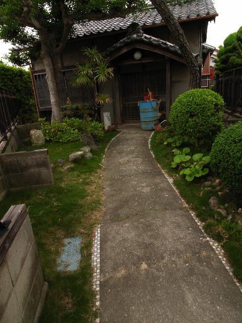 katahara4607.jpg
