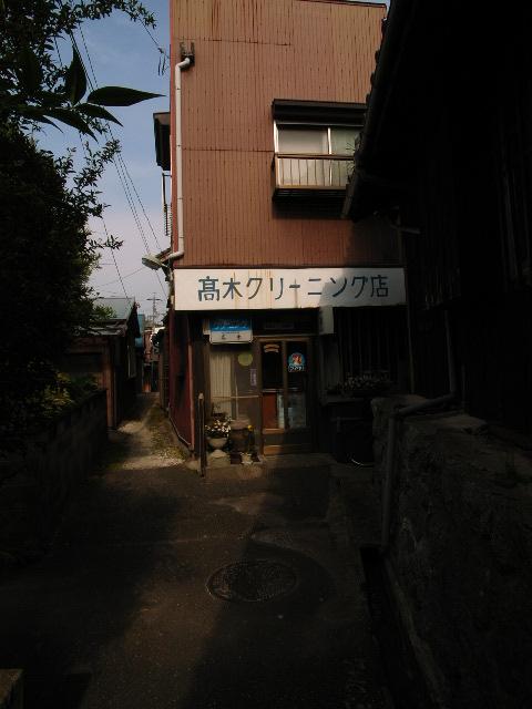 katahara4609.jpg