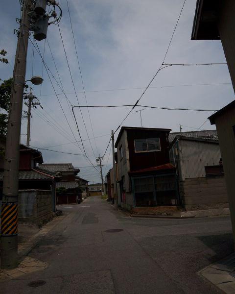 katahara4610_2.jpg