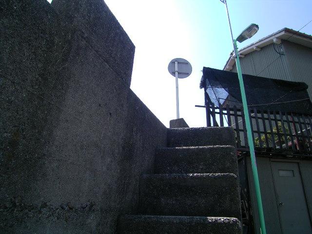 kawagishi0054.jpg