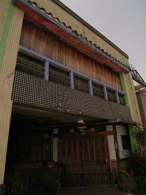kawaguchi1558.jpg