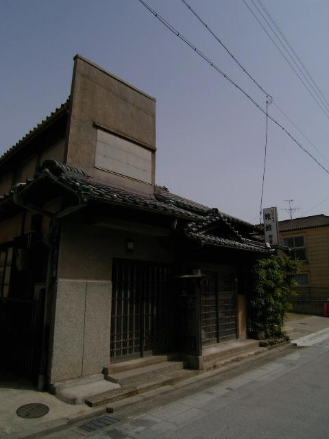 kawaguchi1567.jpg
