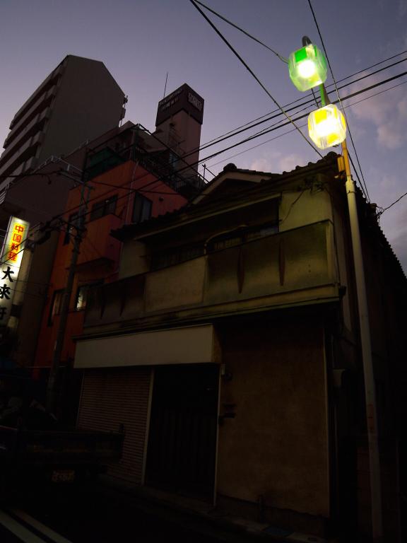 kawasaki2733-01.jpg