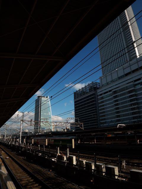 kawasaki3524.jpg